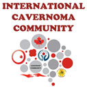 International Cavernoma Community
