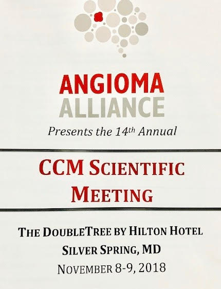 angioma alliance